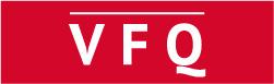 Logo VFQ Gesellschaft für Frauen und Qualifikation mbH
