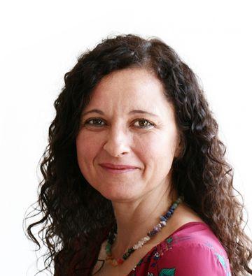 Nicola Mollnhuber