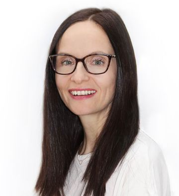 Isabel Thallinger