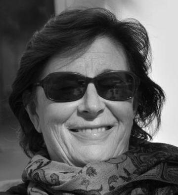 Ulrike Fellner