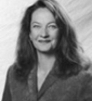 Michaela Herzog