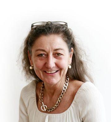 Sonja Mittermayr BEd