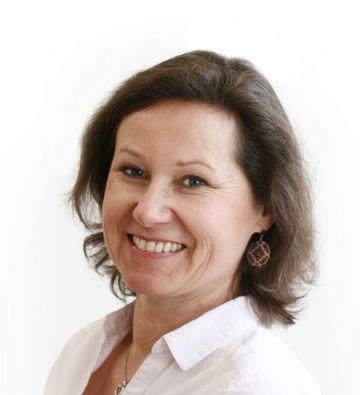 Andrea Fleischanderl