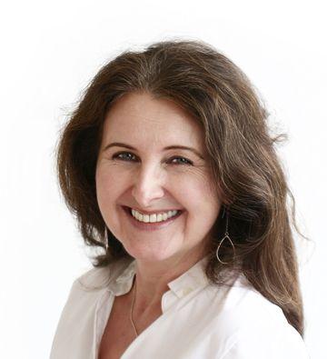 Sandra Danzer MBA