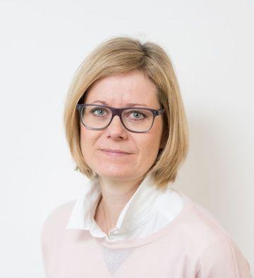 Daniela Augl