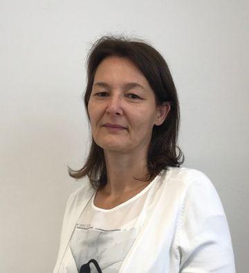 Sabine Braumandl MAS