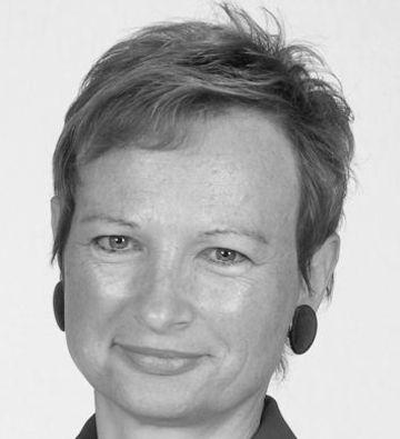 Daniela Brandenberger