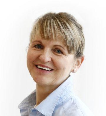 Karin Lipp