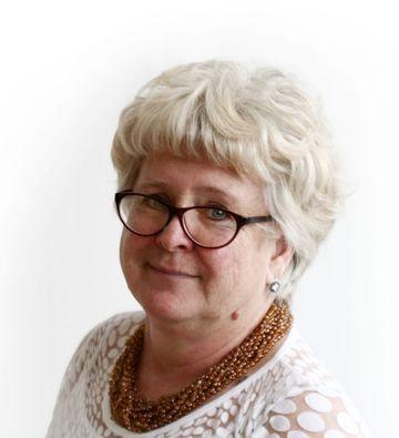Vera Wöss
