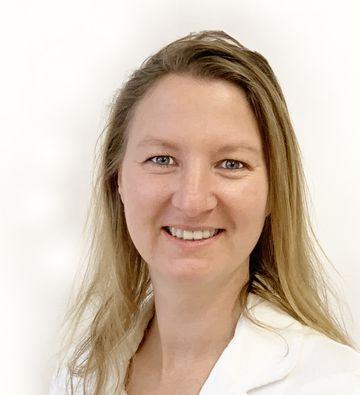Pamela Hölzl