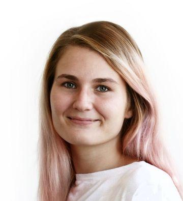 Sophie Pigal
