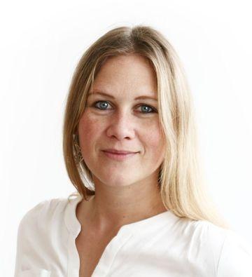 Christa Maria Angerer BA