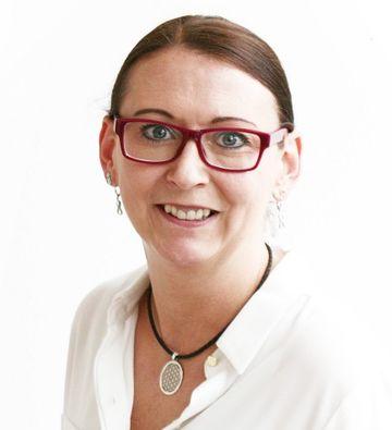 Helga Brunauer