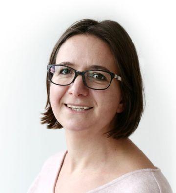 Eva Wiesinger