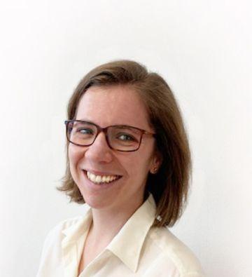 Martina Schmidthaler MSc