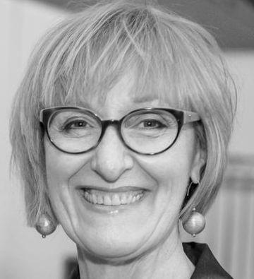 Christine Heyduk