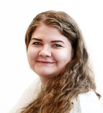 Isabella Weninger