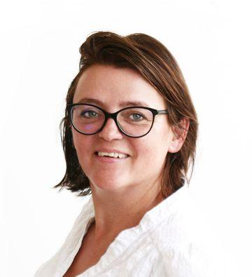 Margret Lindner