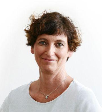 Petra Murauer
