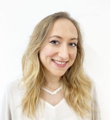 Sabrina Fleisch