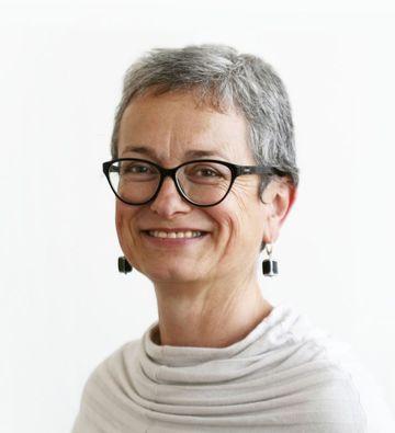 Isabelle Trédaniel-Lassnig
