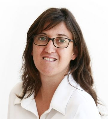 Sigrid Schableger