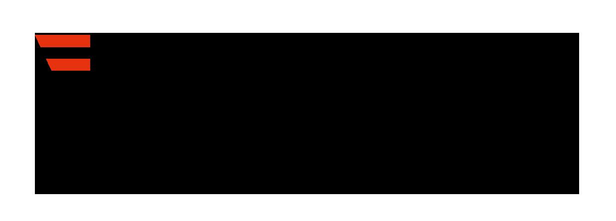 Logo BM Frauen Familie Jugend