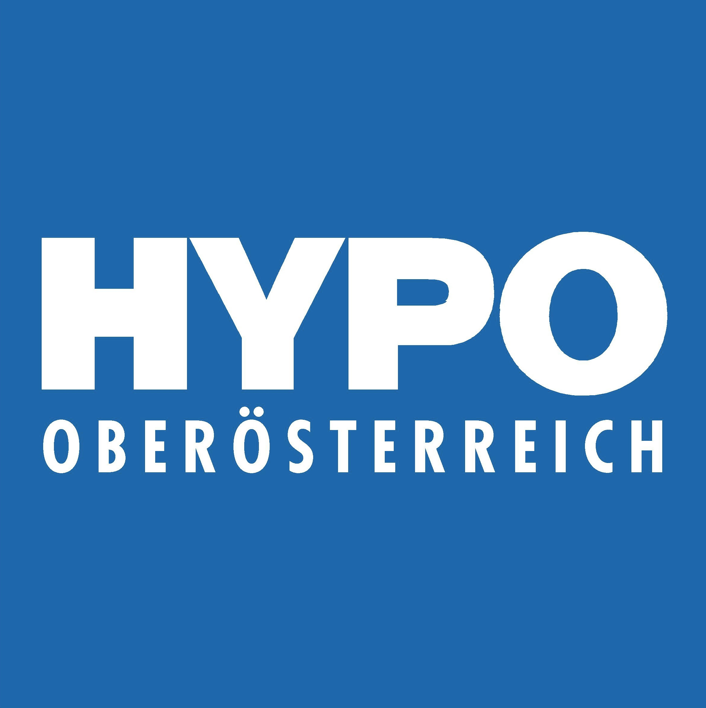 Hypo Oberösterreich Logo